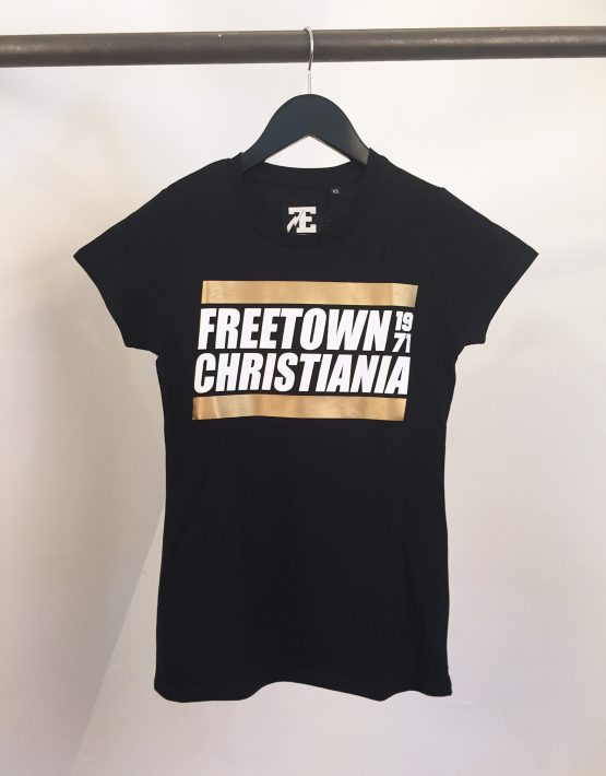 freetown_lady_black
