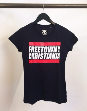 freetown_lady_navy