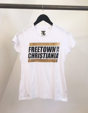 freetown_lady_white