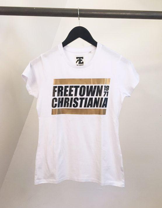 freetown_lady_white