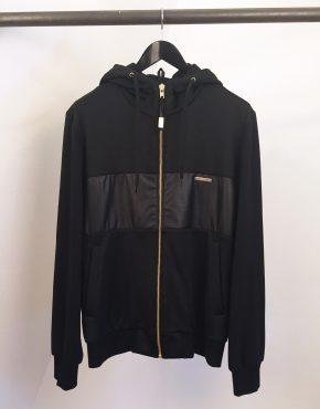 hoodie_black_men5