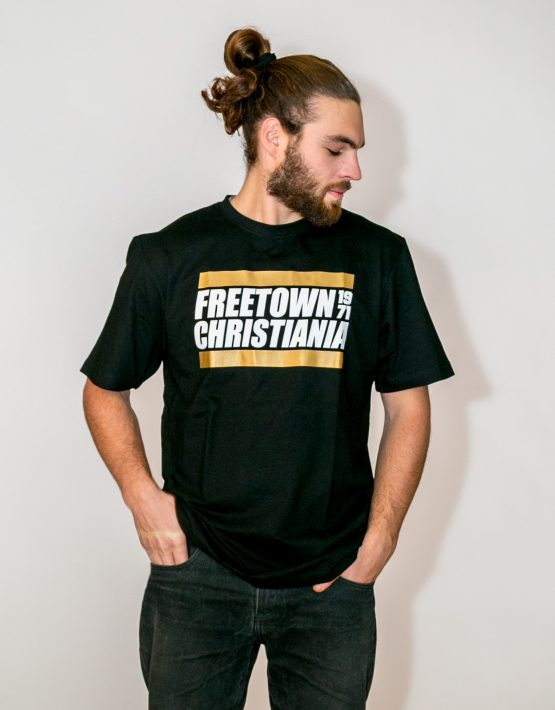 freetown_tee_black