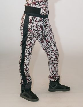 leopard_trackpants_stripe_black
