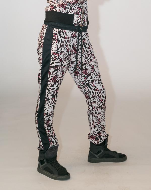 leopard_trackpants_stripe_black