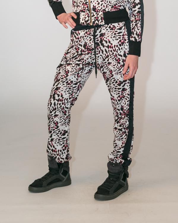 leopard_trackpants_stripe_black2