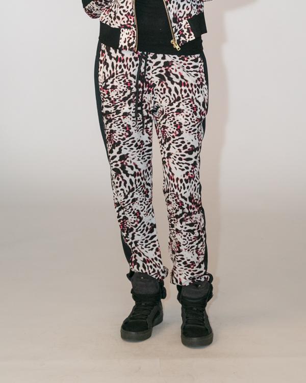 leopard_trackpants_stripe_black3