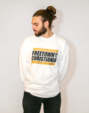 freetown_ls_white3