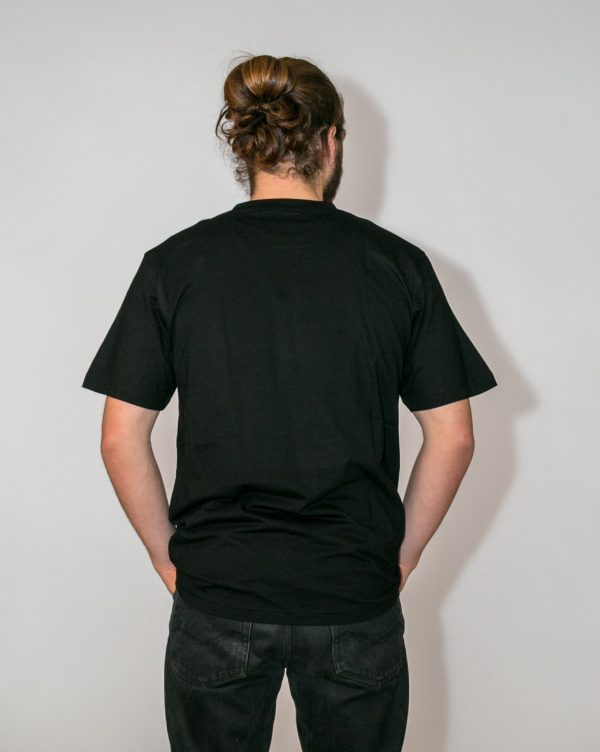 frelser_tshirt_black_men2