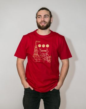 frelser_tshirt_red_men