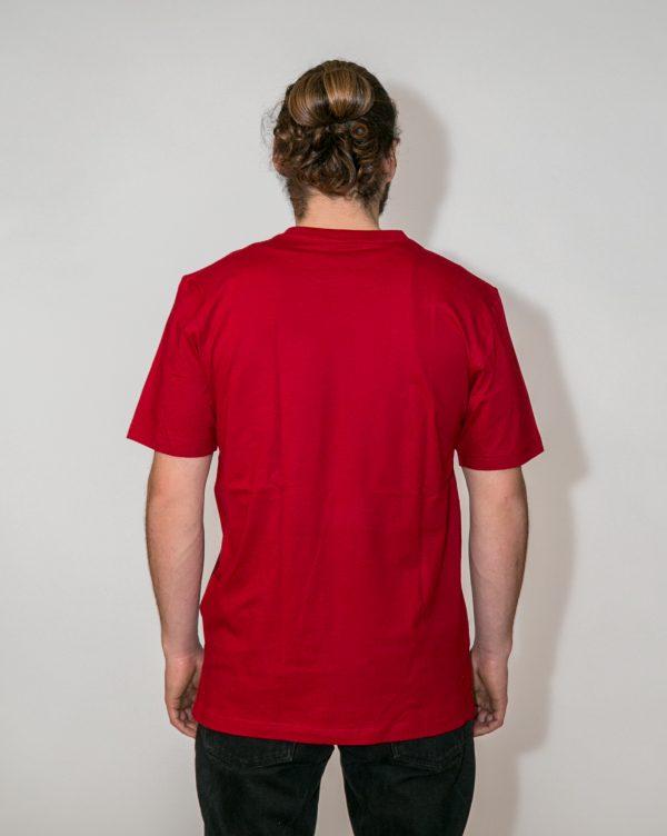 frelser_tshirt_red_men2