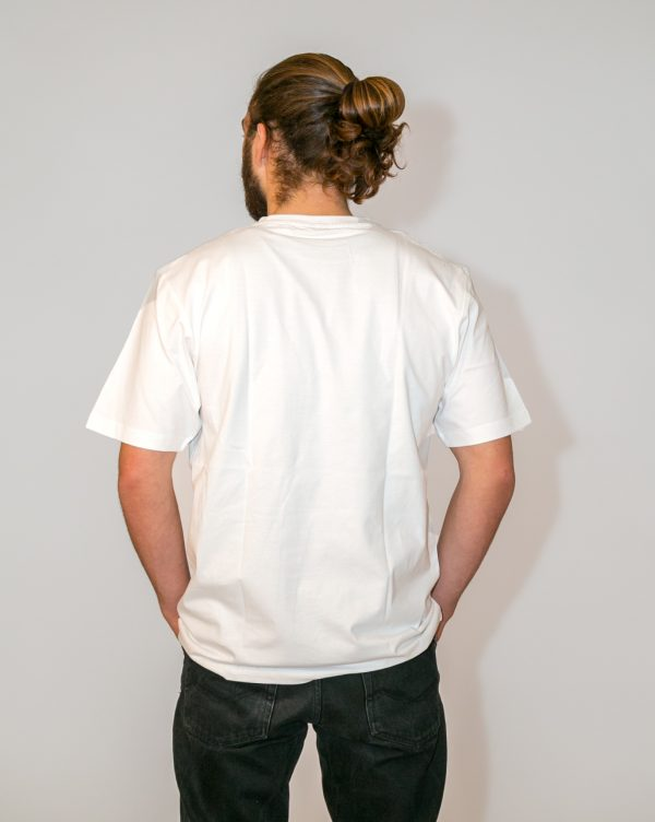 frelser_tshirt_white_men
