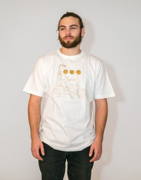 frelser_tshirt_white_men2