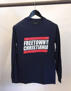 ls_navy_freetown