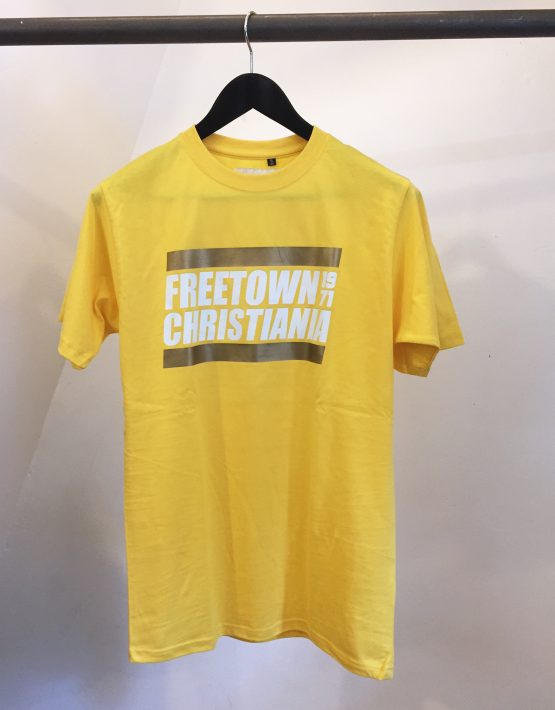 t-shirt_yellow_freetown