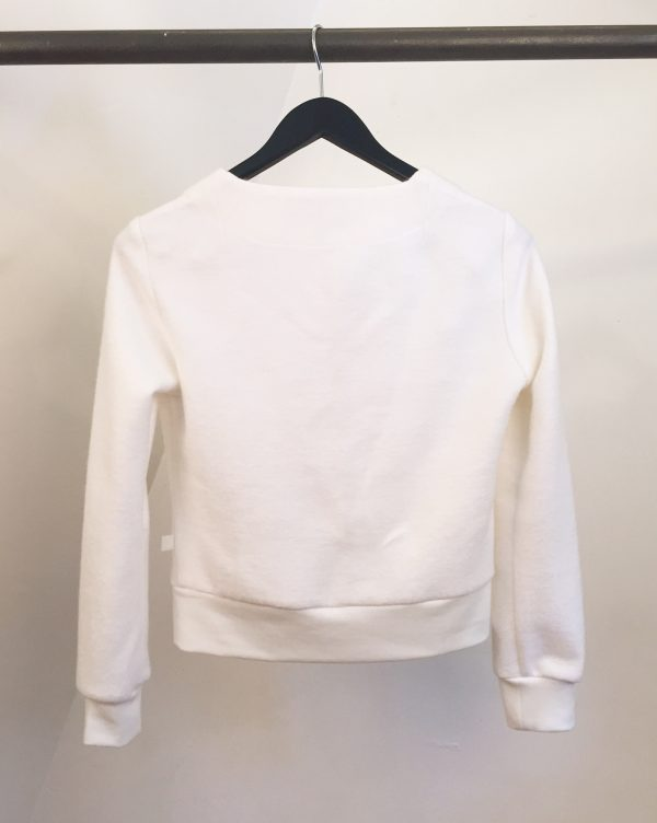 white_wool_cardigan