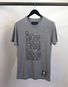 boyz_tee_front