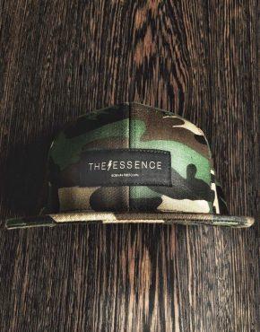 camouflage_cap