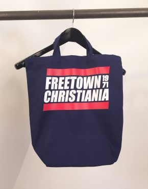 freetown_bag2