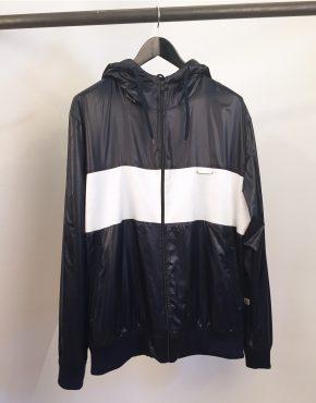 hoodie_navywhite_men4