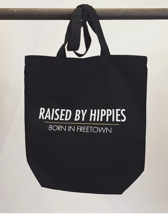 raisedbyhippies_bag_black