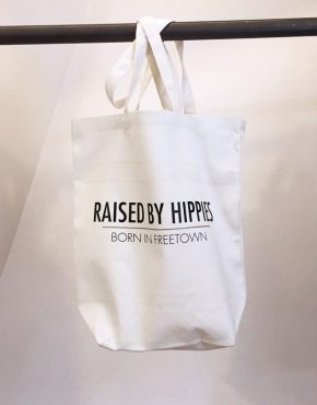 raisedbyhippies_bag_white2