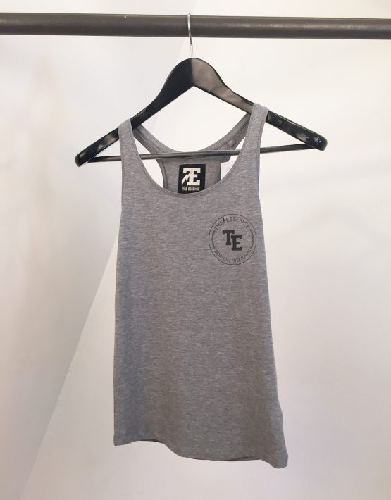 tanktop_grey_lady_front